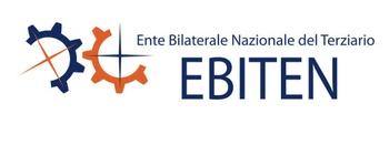 Logo Ebiten Sito