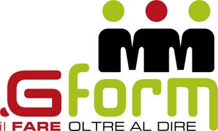 Logo gform