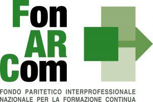Fondo FonArCom