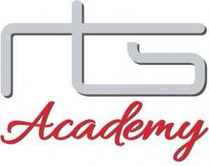 Logo RTS Academy