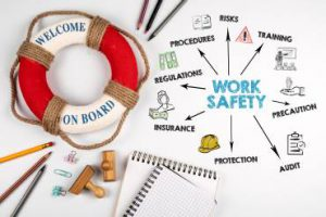 Corsi di formazione area sicurezza