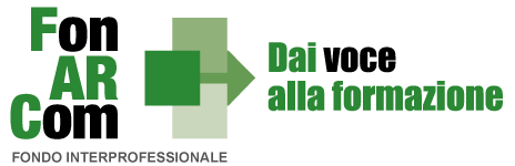 logo_fonarcom